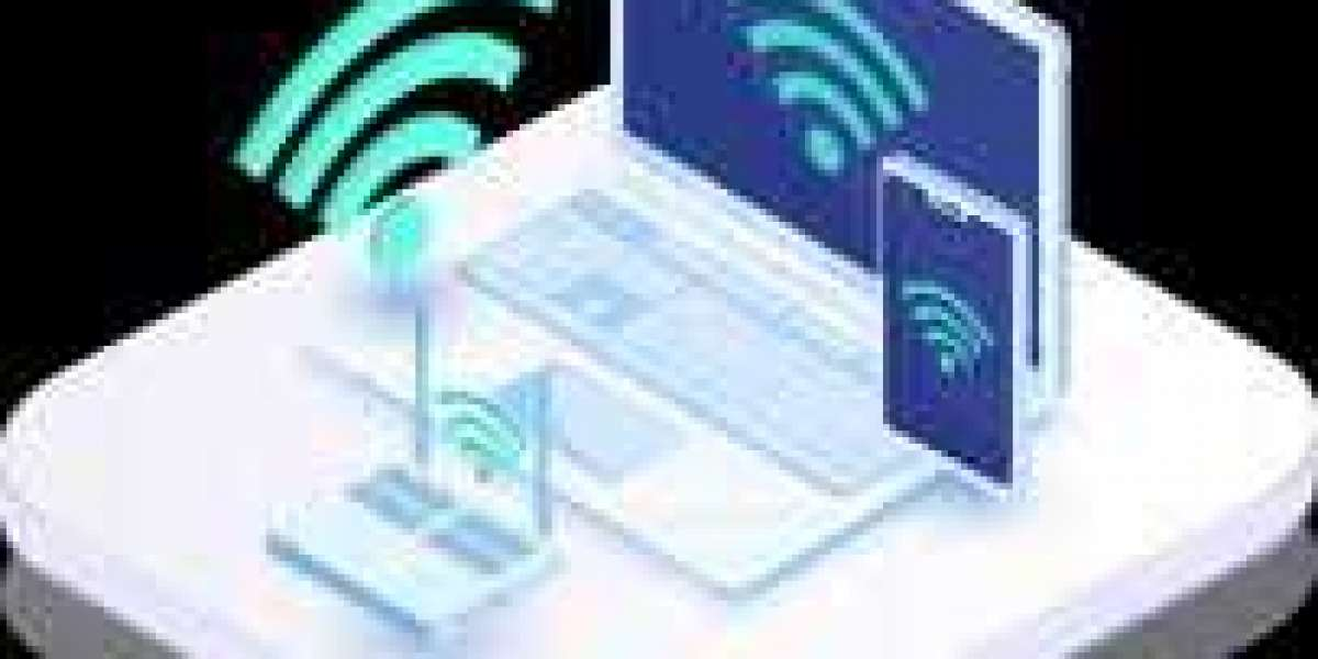 4 Features Of The Best Guest Wi-Fi Solutions