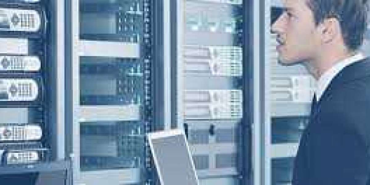 WHAT IS NETWORK ENGINEER?IMPORTANT NETWORK ENGINEER FEATURE